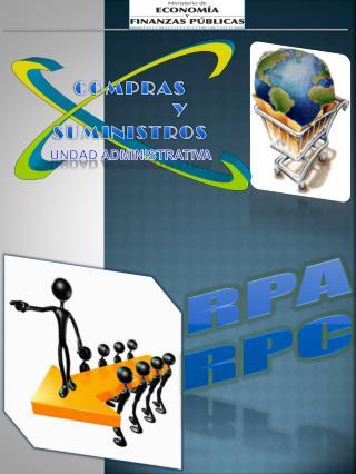 RPA RPC