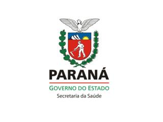 Coeficiente de Mortalidade Infantil/1000 NV, segundo RS, 2011, Paraná