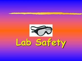 Laboratory Glassware and equipment  Experiment 1
