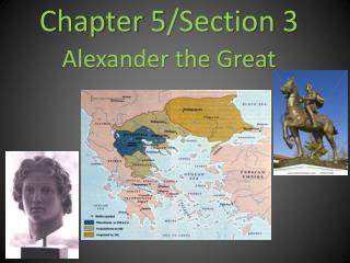 Chapter 5/Section 3