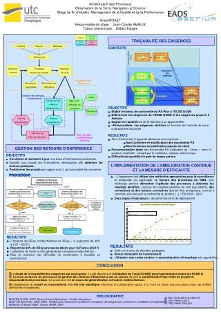astrium.eads  cnes.fr  nasa