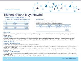 web:  o2media.cz