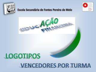 Escola Secundária de Fontes Pereira de Melo