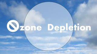 zone  Depletion