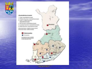 L nsi-Suomen l  ninhallitus laaninhallitus.fi