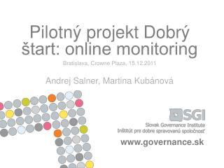 governance.sk