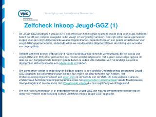 Zelfcheck Inkoop Jeugd-GGZ (1)