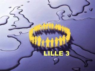 LILLE 3