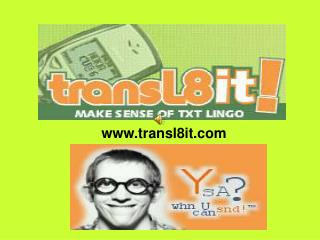 transl8it
