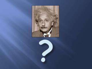 Praktyczne zastosowanie teorii względności Einsteina w nawigacji satelitarnej