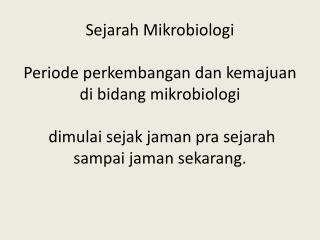 sejarah-mikrobiologi-2011