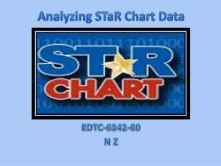 Analyzing  STaR  Chart Data