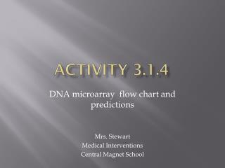 Activity 3.1.4