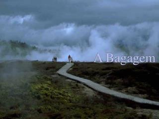 A Bagagem