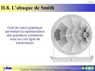 158 - Smith