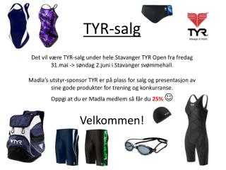 TYR_Madla