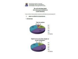NURI-auto-avaliação-1