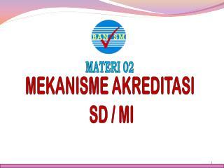 MATERI 02