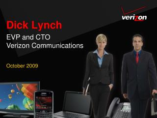 Dick Lynch