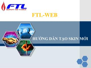 FTL-WEB