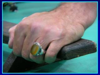 آكادم ی  مل ی  المپيك  وپارالمپیک مركز سنجش وتوسعه قابليتها ی  جسمان ی