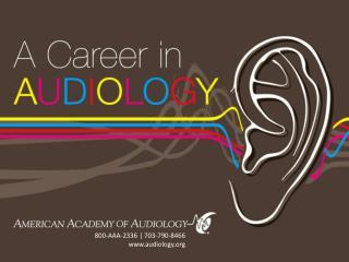 800-AAA-2336 | 703-790-8466  audiology