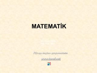 �MATEMAT?K