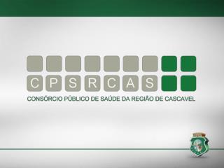CONTEXTO HISTÓRITO DA IMPLANTAÇÃO  E GESTÃO DOS CONSÓRCIOS DE SAÚDE