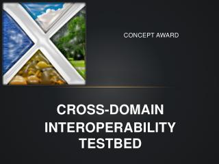 Concept Award