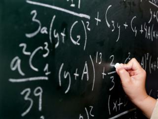 Términos de Algebra Básico