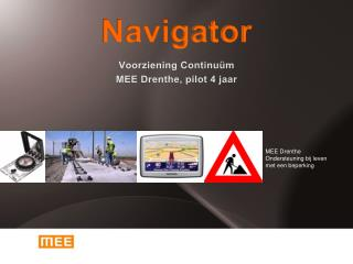MEE Drenthe Ondersteuning bij leven met een beperking