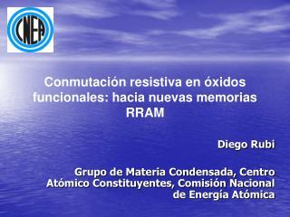 Diego Rubi