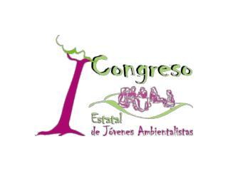 1er Congreso Estatal de Jóvenes Ambientalistas