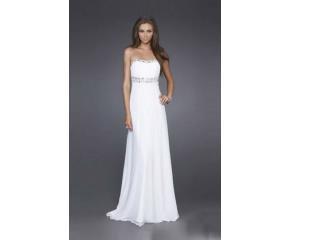 Black Maxi Dresses from dresstore.co.uk