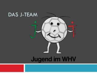 Das J-Team