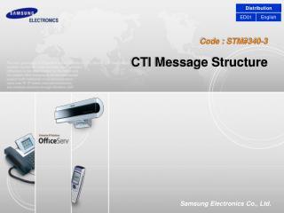 Code : STM#340-3