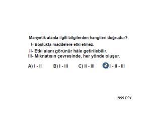 1999 DPY