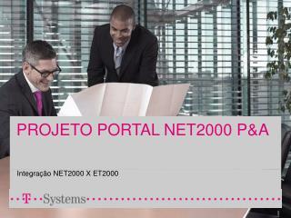 PROJETO PORTAL NET2000 PA