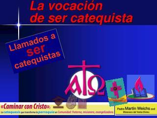 Padre Mart �n  Weichs svd Misionero del Verbo Divino