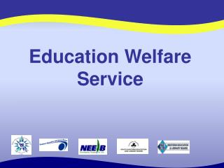 Education Welfare Service