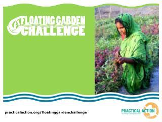 practicalaction/floatinggardenchallenge