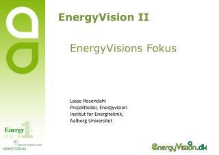 Energy DAY    #