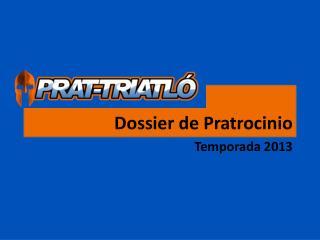 C.N. Prat-Triatl