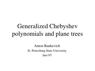 when would you use chebyshev s theorem and the empirical rule in business 5 chebyshev's theorem and the empirical rule chebyshev's theorem the empirical rule 6 correlation analysis 7 case study  adm 2623: business statistics 16 / 59.