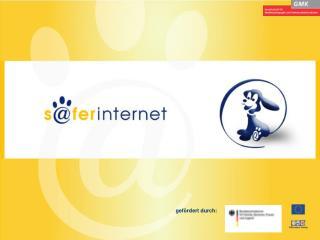 Was Lehrende tun können: Sichere und verantwortungsvolle  Internetnutzung in Schulen