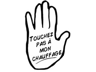 Séance d'INFORMATION du  3.10.2013