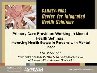 Lori Raney, MD