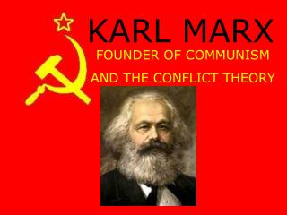 an analysis of the communist manifesto and the economic system of karl marx All of these share the analysis that the current order of society stems from its economic system the communist manifesto modern communism karl marx and.