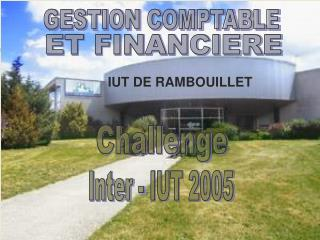 ET FINANCIERE