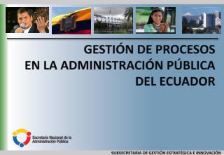 Disposición Transitoria Octava del Reglamento General a la Ley Orgánica del Servicio Público